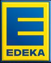 Edeka Ramöller