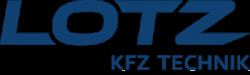 Lotz KFZ Technik