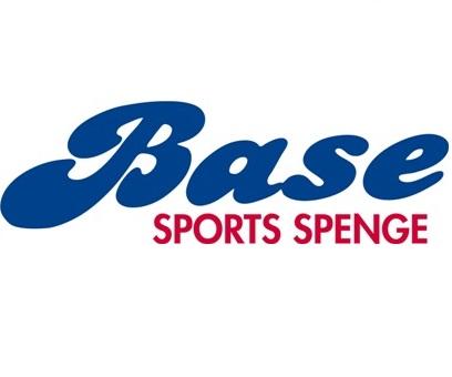 Base Sport Spenge