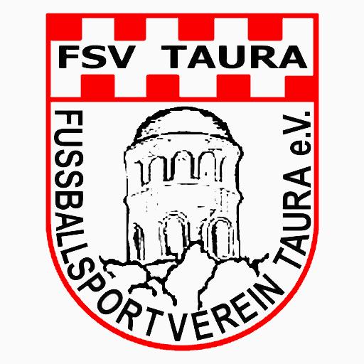 Logo: FSV Taura